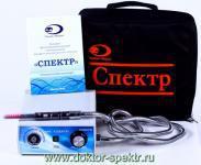 Аппарат фототерапевтический светодиодный  АФС «Спектр»