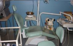 Стоматологическое оборудование Б\\У