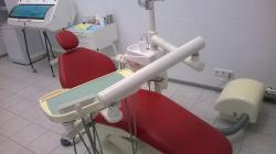 Продажа б/у стоматологической установки