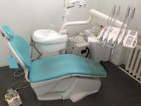 Продам 2 стоматологические установки б/у