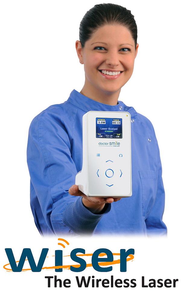 D5 doctor smile инструкция в электронном виде